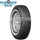 Light truck radial tire car tyres 195/75R14 205/75R14 205/75R15 215/75R15 225/75R15 235/75R15 205/70R15 215/70R15 225/70R15