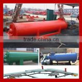 ammonium nitrate fertilizer granulates making machine ammonium nitrate fertilizer granulator