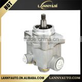 Car Parts 1332653 542001210 Hydraulic Power steering Pump for scania