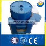 New Technology Gold Concentrator, Gold Centrifugal Concentrator (STL60)