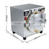 Autoclave Bubble Remover OCA Adhesive Sticker LCD Air Bubble Remove Machine for Glass Refurbishment