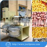 Good Quality professional cooking oil making machine manufacturer malaysia