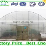 vertical wind tunnel greenhouse for sale
