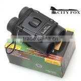8X21 professional optical Compact Binoculars