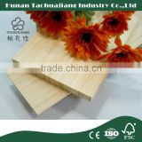 Eco-Friendly Bamboo Panel For Office desk furniture material