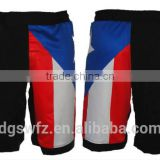 boxing shorts wholesale new deight for board plain blank spandex lycra womens mma shorts pink boxing shorts
