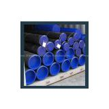 Steel pipe ,tube supplier