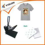 Inkjet Heat Transfer Paper( light and dark)