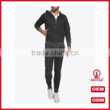 Wholesale tracksuits for men high sale design new tracksuits custom logo tracksuits for men sportswear