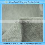 High quality Viscose linen blend fabric for shirt