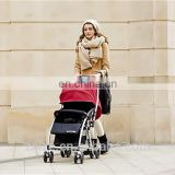 Multifunction Baby Strollers Baby Prams