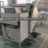 Commercial Almond|Peanut|Chickpea Skin Peeling Machine For Sale