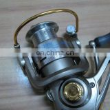 10+1 Ball bearings spinning reels