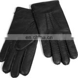 Sheep Leather Polo Gloves