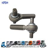 Supply kinds of drag link ball joint Renault Liebherr Tractor Tie Rod End Stabilizer Link 570816008 521143908