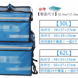 cooler bags,insulated bag