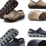 hot sale products in 2017 top 50 new design free sample multifunctional Eco-Friendly easy clean sandals