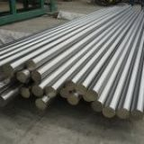 Stock have TC4 Ti-6al-4v titanium bar ASTM B348