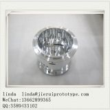 Aluminum parts processing aluminum parts processing CNC aluminum parts processing aluminum sheet machining.