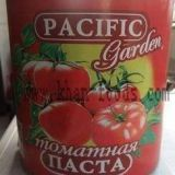 3kg canned tomato paste