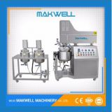 Plastic Tube Soft Tube Filling Sealing Machine