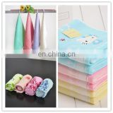 Hot sale Face/bath/hand towel cotton 100% cheap price high quality with soft handle from China supplier