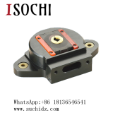 SCHMOLL pressure foot cup/PCB circuit board drilling machine&routing machine accessories Spare Parts