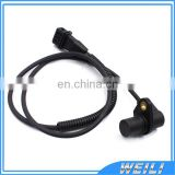 crankshaft sensor 90506103 1238228 09174621 6238377 for Chrysler GM