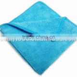 Hot Sale In Hypermarket Microfiber Cleaning Cloths&Towels