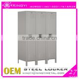 New model kitchen cabinet simple designs/modern kitchen cabinet simple designs/simple kitchen cabinet simple designs