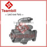 power steering pump for Land-Rover Defender spare parts 300TDI ANR2157