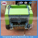 hydraulic vertical waste paper baler, wool baler for plastic, cartoon,straw,hay packing