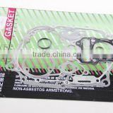 FUll SET OF GASKET FOR CT100 MOTORCYCLE BAJAJ ORIGINAL