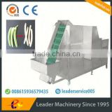 Leader banana peel removing machine Whatsapp:+8618336073732                                                                                                         Supplier's Choice