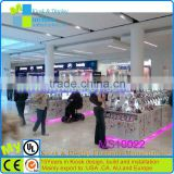 New arrive shop interior design/garment shop interior design/retail shop interior design