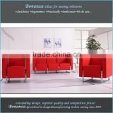 modern style office furniture sofa set 8069m#sofa design, office furniture, modern design furntiure