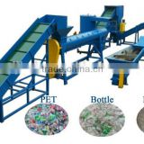PET Sheet Washing & Drying machine ,PET washingline,PET plastic recycling line 300kg/hr-2000Kg/hr