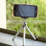 Extendable Selfie mini Tripod for Mobile Phones and for iPhone Samsung and Digital Cameras