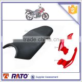 motorcycle seat assy armrest parts for sale