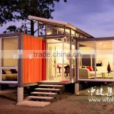 flat pack shipping container homes for sale