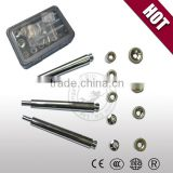 hotsale 3wands 9tips set microdermabrasion diamond head D-300