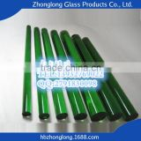 Top Hot Selling Best Price OEM Accepted Blowing Glass Tube