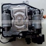 DSG,DCT,DQ200 0AM 927 769D MECHATRONIC Valve body with TCU automatic transmission control unit for transmission 0AM 927 769k