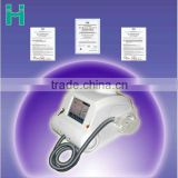 portable hair removal elight machine for disributor                                                                                                         Supplier's Choice