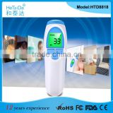 Inquiry about 2016 Newest IR Thermometer with German Thermometer Sensor,Multi Functional Forehead And Ear Thermometer