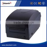 hot seller cheap mini barcode lable printer