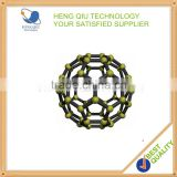 C60 fullerene powder purity 99.9%