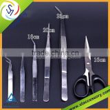 Various kinds of Tools for Jewelry,Low Prices Jewelry Making Tools