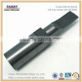 China Stamping Perforating Punches And Dies,counter sunk punch blank                                                                         Quality Choice