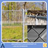Chain Link Fence Kit 3D Models 3dCritter chainlink fence